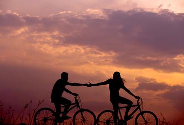 Mit Bewegung und Sport habt ihr die Möglichkeit, dem Körper aber auch dem Geist etwas Gutes zu tun.