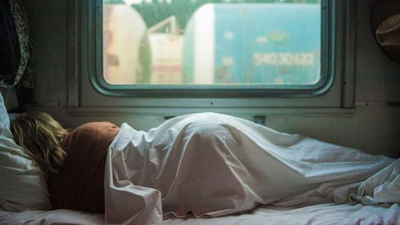 """Die """"Schlafen statt Schwitzen"""" Kapsel von Dr. Schreibers® sorgen für erholsamen Schlaf"""