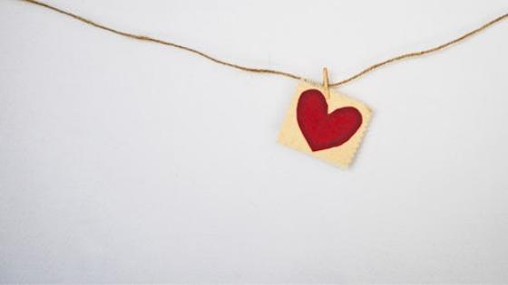 Wenn das Herz in den Wechseljahren rast
