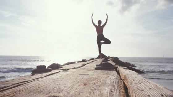Beruhige deinen Geist mit Achtsamkeitsmeditation